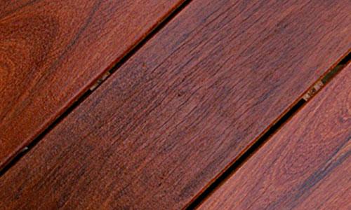 Tarimas de madera para exterior (0)