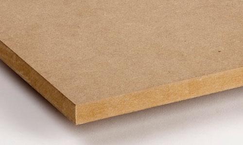 Corte-Mecanizado de tableros para despiece de armarios a medida