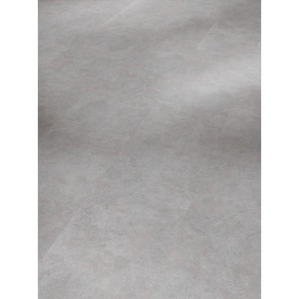 BASIC 4.3 - CEMENTO GRIS - 598 x 294 x 4,3 mm -1590995-