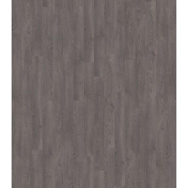 SUELO LAMINADO ELITE ROBLE VIEJO GRIS - UE1388 - CAJA - 1380 x 156 x 8 mm
