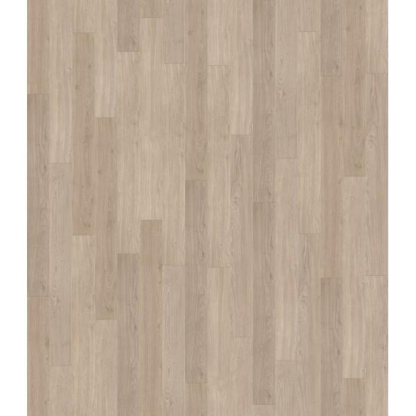 SUELO LAMINADO ELITE ROBLE ENVEJECIDO CLARO - UE1303 - CAJA - 1380 x 156 x 8 mm
