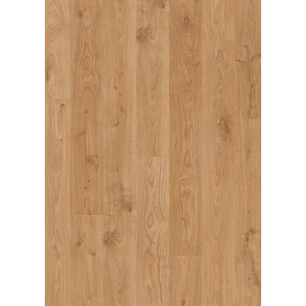 SUELO LAMINADO ELITE ROBLE BLANCO CLARO - UE1491 - CAJA - 1380 x 156 x 8 mm