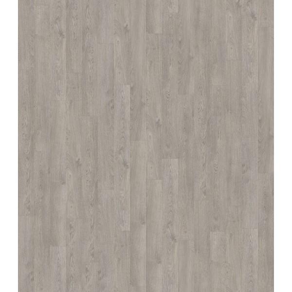 SUELO LAMINADO ELITE ROBLE VIEJO GRIS CLARO - UE1406 - CAJA - 1380 x 156 x 8 mm