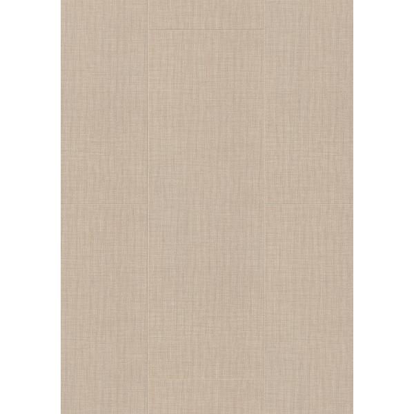 SUELO LAMINADO EXQUISA TEXTIL ELABORADO - EXQ1557 - CAJA - 1224 x 408 x 8 mm