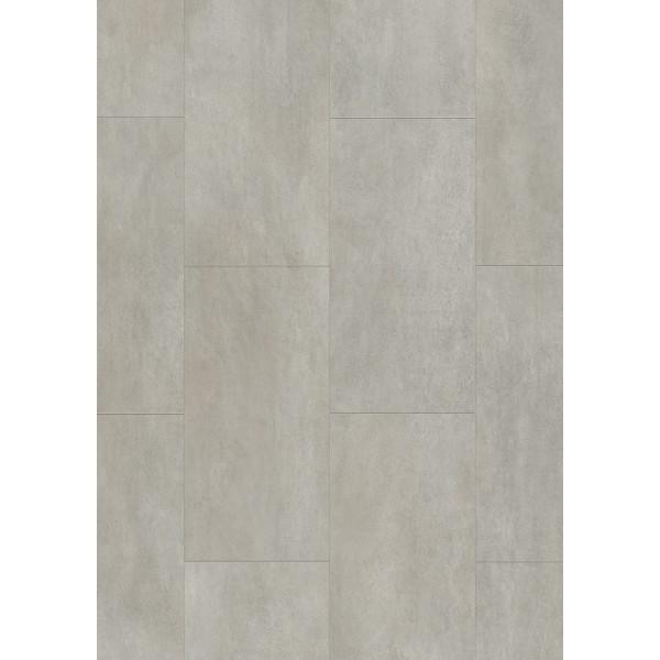 AMBIENT GLUE - HORMIGÓN GRIS CÁLIDO 1305 x 327 x 2,5 mm -AMGP40050-