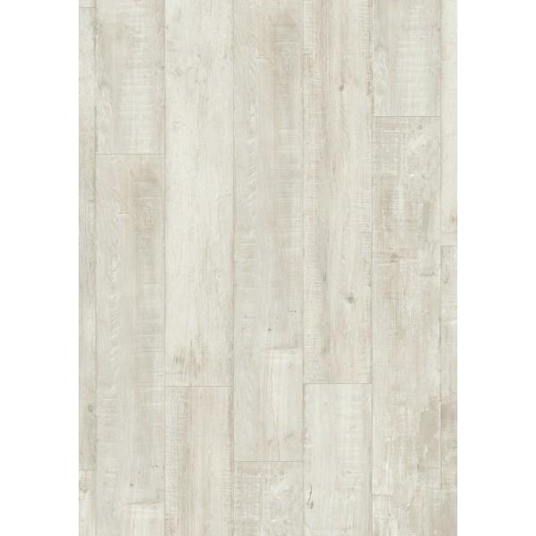BALANCE GLUE - GRIS TABLONES ARTESANALES 1256 x 194 x 2,5 mm -BACP40040-