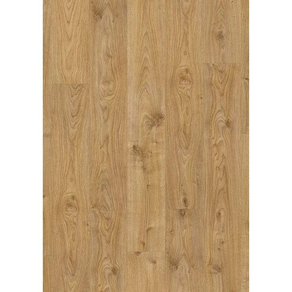 BALANCE GLUE - ROBLE CABAÑA NATURAL 1256 x 194 x 2,5 mm -BACP40025-