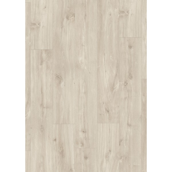 BALANCE GLUE - ROBLE CAÑON BEIGE 1256 x 194 x 2,5 mm -BACP40038-