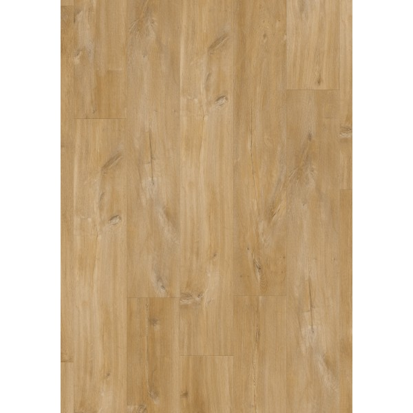 BALANCE GLUE  - ROBLE CAÑÓN NATURAL 1256 x 194 x 2,5 mm -BACP40039-